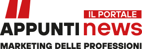 Appunti News Logo