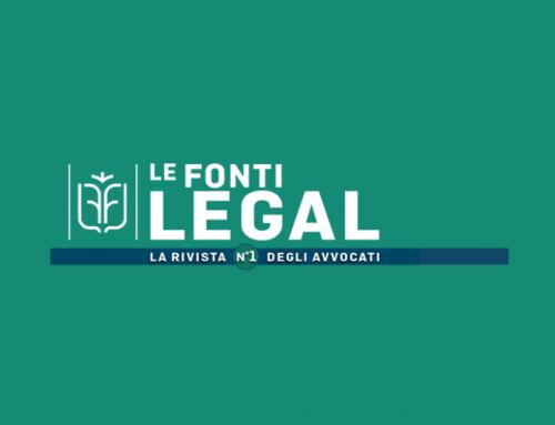 I giovani avvocati: una sola prova abilitante per accorciare i tempi