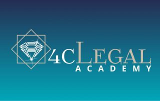 4cLegal Academy